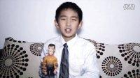第一位获得奥斯卡金像奖的中国童星