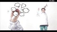 Allies BIG MOUTH MV
