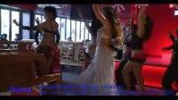 DARIA年会舞蹈视频 美女们齐跳-神曲style