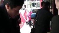 2013东莞陕西人元旦聚会录像1