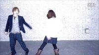 【SPPOROID】告白予行練習┗-∵-┓ 踊ってみた【音宮音音&Danろ】
