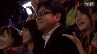情熱大陸070930 情熱大陸 AKB48部分.flv