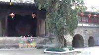 七女秀陕西 国庆假日特别版(7)