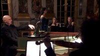 古典视频  巴托丽在凡尔赛宫完成斯泰芬尼的任务    巴托丽 雅鲁斯基 演唱 法索里斯 指挥