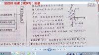 函数的应用例题(高中寒假作业)
