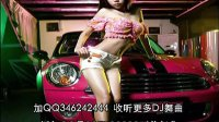 dj小阳2013音乐酒吧区珍藏最新英文串烧dj