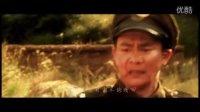 田林鹭 傅斯彦《原罪》 微电影《梦千年》MV