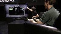 NVIDIA 新闻发布会 - Project SHIELD - 2013 CES 展会(第7集)