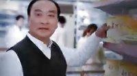 东阿阿胶- 复方阿胶浆15秒国语广告