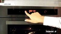 11.烤箱操作方式