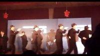 10多人舞蹈-激情动力