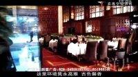 嘉逸皇冠酒店-广州米兰联盟广告公司