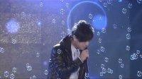 《等不到的过往》词曲:凌炜 演唱:夏恒陈俊宇
