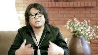 """(无删减版)高晓松揭秘游戏规则 奥斯卡走下""""神坛"""" 20120316"""