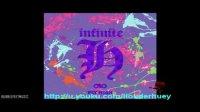 INFINITE-H (인피니트 H) - Fly High (5曲目)