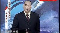 白万纲-卓越集团管控系列之战略管控02