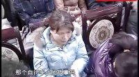 李强-职场道德经03