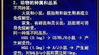 《免疫学》第27讲-共30讲-中国医科大学