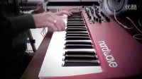 Nord Wave Sounds
