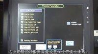 美国磁通CSV-10固定式磁探机操作指南