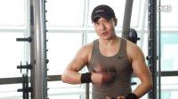 DANZ本能学:体能大作战锻炼全身肌肉