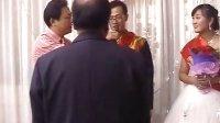 咸阳礼泉婚庆司仪摄像全程服务礼泉县乡村婚礼金梦缘婚庆结婚大全
