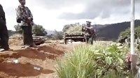 缅甸内战  迈灾殃战争(2)
