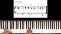 钢琴1-2