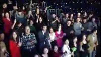 新疆电视台2013新年晚会:Qaynaq Kiche