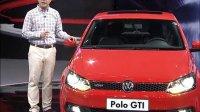 Polo GTI《梅卿快车道》-01