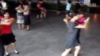 平南瑞雁电信交谊舞_0254