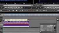 yp-2单声道(音频编辑教学)