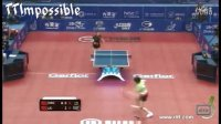 2012 12月乒乓球比赛精彩集锦