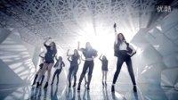 【偶】韩英双版联发!少女时代(SNSD)新单,The Boys [MV超清完整]