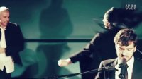 ♪Vimisu♪Justin Timberlake Suit and Tie - James Ala