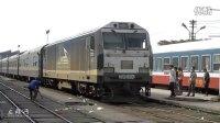 【龙腾网】亚洲铁路系列——越南火车旅行:岘港至西贡