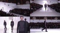 Dior Homme 2013-2014秋冬系列