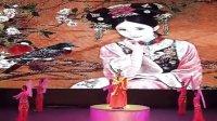 《美人吟》古典舞表演视频
