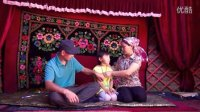 新疆HOMESTYLE设计与社会创新夏令营—儿童片