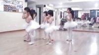 丽质舞蹈少儿艺术团表演——少儿舞蹈《小鸟飞了》