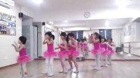 丽质舞蹈少儿艺术团表演——少儿舞蹈《吹泡泡》