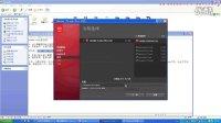 flash+cs5安装 安装使用教程   诠释意念制作