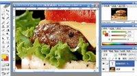 photoshop ps3视频教程 平面设计 PS从入门到精通 第一章 第3讲
