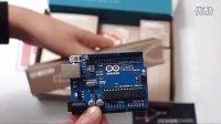 Arduino入门套件介绍