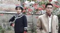 望谟文化(3)