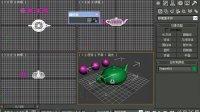 3d视频教程 3d建模教程 3d室内设计教程 3d制作教程 3d入门教程