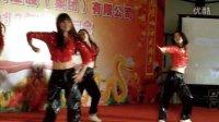 01舞蹈_俞进江拍摄2013年1月24日_第一钢市
