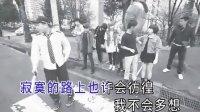 张夕磊-寂寞放飞