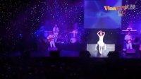 Em Se La Nguoi Ra Di Remix Thanh Thao DJ