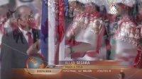 北京奥运会开幕式NBC版 高清 下半部分
